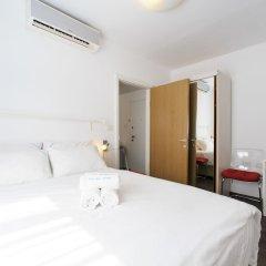 Star Apartments Израиль, Тель-Авив - отзывы, цены и фото номеров - забронировать отель Star Apartments онлайн комната для гостей фото 4