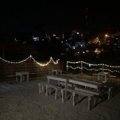 L'amour Villa - Hostel Далат пляж