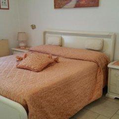 Отель Bella Roma Domus комната для гостей фото 4