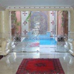 Отель Corail Марокко, Марракеш - 1 отзыв об отеле, цены и фото номеров - забронировать отель Corail онлайн спа фото 2