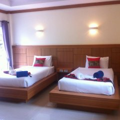 Отель Sea Sand Sun Resort фото 6