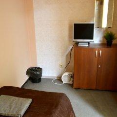 Гостиница SPBINN Milano удобства в номере