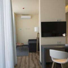 Отель The Prime Energize Монте-Горду удобства в номере фото 2