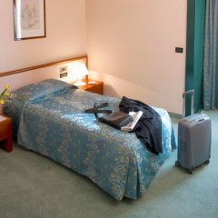 Отель Diana Италия, Вальдоббьадене - отзывы, цены и фото номеров - забронировать отель Diana онлайн комната для гостей фото 4