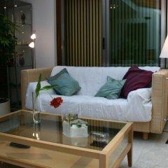 Отель Apostrophe B&B Нидерланды, Амстердам - отзывы, цены и фото номеров - забронировать отель Apostrophe B&B онлайн в номере фото 2