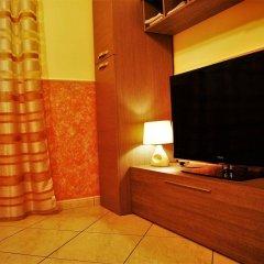 Отель Maison Du Monde Италия, Палермо - отзывы, цены и фото номеров - забронировать отель Maison Du Monde онлайн удобства в номере