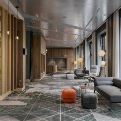 Отель Berlin Marriott Hotel Германия, Берлин - 3 отзыва об отеле, цены и фото номеров - забронировать отель Berlin Marriott Hotel онлайн фото 2