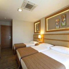 Отель Venera комната для гостей фото 4