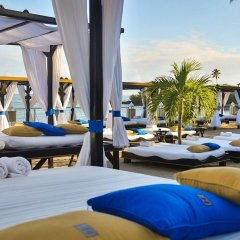 Отель Lifestyle Tropical Beach Resort & Spa All Inclusive спа фото 2