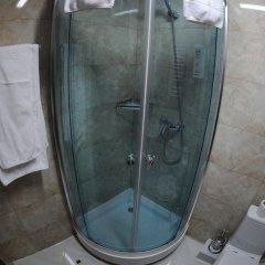 Mir Hotel In Rovno ванная