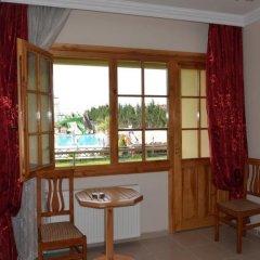 Mertur Hotel Турция, Чынарджык - отзывы, цены и фото номеров - забронировать отель Mertur Hotel онлайн удобства в номере