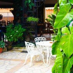 Отель Don Udos Гондурас, Копан-Руинас - отзывы, цены и фото номеров - забронировать отель Don Udos онлайн фото 7