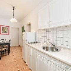 Отель Villa Phoenix Apartments & Studios Греция, Закинф - отзывы, цены и фото номеров - забронировать отель Villa Phoenix Apartments & Studios онлайн фото 3