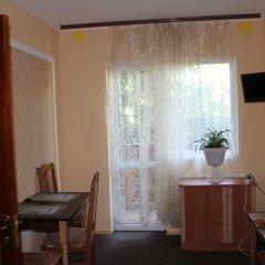 Гостиница Горянин удобства в номере