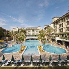 Alva Donna Beach Resort Comfort Турция, Сиде - отзывы, цены и фото номеров - забронировать отель Alva Donna Beach Resort Comfort онлайн с домашними животными