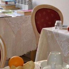 Отель Alla Corte Rossa Италия, Венеция - отзывы, цены и фото номеров - забронировать отель Alla Corte Rossa онлайн спа