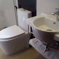 Отель Sansu Шри-Ланка, Коломбо - отзывы, цены и фото номеров - забронировать отель Sansu онлайн ванная фото 2