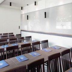 Отель Excel Milano 3 Базильо помещение для мероприятий фото 2