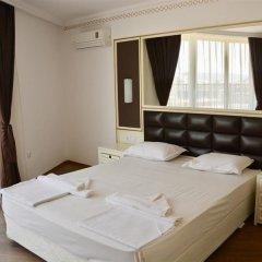 Отель Rainbow 1 Holiday Complex Болгария, Солнечный берег - отзывы, цены и фото номеров - забронировать отель Rainbow 1 Holiday Complex онлайн сейф в номере