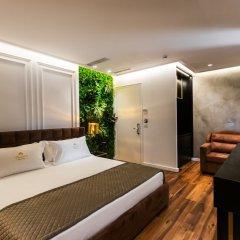Отель La Suite Boutique Hotel Албания, Тирана - отзывы, цены и фото номеров - забронировать отель La Suite Boutique Hotel онлайн фото 13