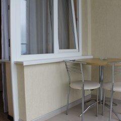 Гостиница Гостевой Дом Акс в Сочи - забронировать гостиницу Гостевой Дом Акс, цены и фото номеров балкон фото 4