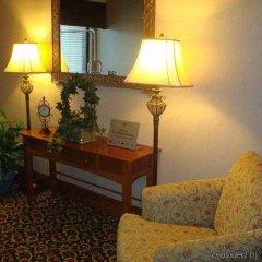 Отель Homewood Suites - Mall of America США, Блумингтон - отзывы, цены и фото номеров - забронировать отель Homewood Suites - Mall of America онлайн