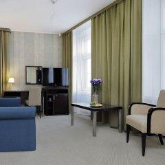 Отель Hestia Hotel Barons Эстония, Таллин - - забронировать отель Hestia Hotel Barons, цены и фото номеров фото 15
