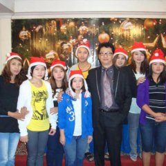Nadi Myanmar Hotel Mandalay детские мероприятия фото 2