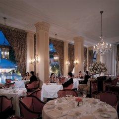 Отель Belmond Copacabana Palace фото 12
