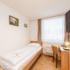 Отель Novum Hotel Kaffeemühle Австрия, Вена - 7 отзывов об отеле, цены и фото номеров - забронировать отель Novum Hotel Kaffeemühle онлайн детские мероприятия