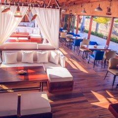 Гостиница Утёсов в Анапе 9 отзывов об отеле, цены и фото номеров - забронировать гостиницу Утёсов онлайн Анапа питание