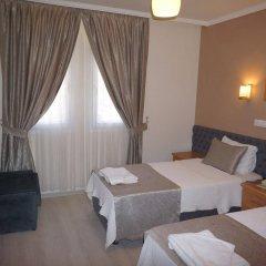 Tonoz Beach Турция, Олудениз - 2 отзыва об отеле, цены и фото номеров - забронировать отель Tonoz Beach онлайн комната для гостей фото 5