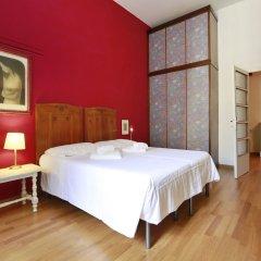 Отель Torre Pazzaglia комната для гостей фото 2