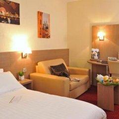 Отель Best Western Hotel De Verdun Франция, Лион - отзывы, цены и фото номеров - забронировать отель Best Western Hotel De Verdun онлайн детские мероприятия фото 2
