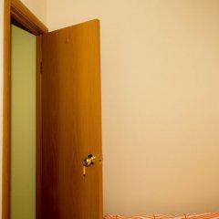 Гостиница Filka Guest House удобства в номере фото 2