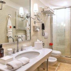 Hotel Fortyseven ванная фото 2
