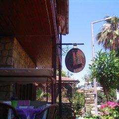 Belen Hotel фото 16