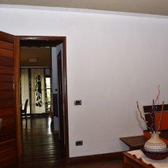 Hotel Club Du Lac Tanganyika комната для гостей фото 5