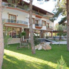 White Heaven Hotel Турция, Памуккале - 1 отзыв об отеле, цены и фото номеров - забронировать отель White Heaven Hotel онлайн фото 5