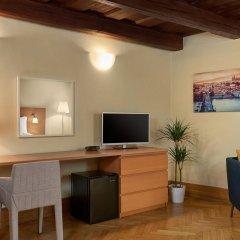 Отель Charles Bridge Residence удобства в номере фото 2