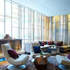 Hotel 48LEX New York интерьер отеля фото 2
