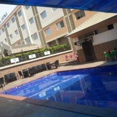 Отель Jades Hotels с домашними животными