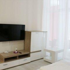 Апартаменты Apartment on Bulvar Nadezhd 4-1, ap. 102 удобства в номере фото 2