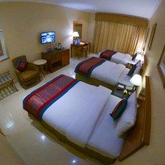 Отель The Country Club Hotel ОАЭ, Дубай - 6 отзывов об отеле, цены и фото номеров - забронировать отель The Country Club Hotel онлайн фото 6