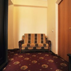 Гостиница Максимус фото 3