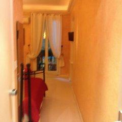 Отель Felix Франция, Ницца - 5 отзывов об отеле, цены и фото номеров - забронировать отель Felix онлайн ванная