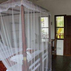 Отель Baan At 25 Villa Шри-Ланка, Галле - отзывы, цены и фото номеров - забронировать отель Baan At 25 Villa онлайн балкон