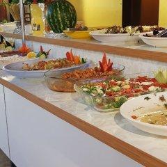 Ruya Hotel питание фото 2