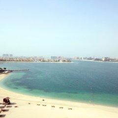 Отель Piks Key - Al Nabat городской автобус