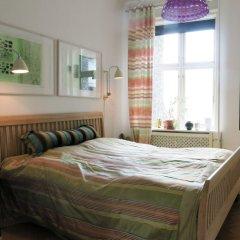 Апартаменты Apartment close to Marble Church 1290-1 комната для гостей фото 2